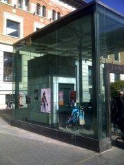 cubo-de-vidrio-laminar-1515-sin-perfileria-vertical-foto1.jpg