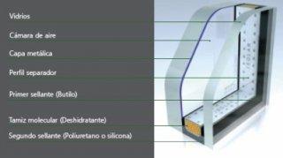 vitrosolarlux.jpg