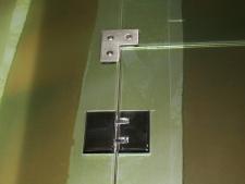 cerramiento-en-vidro-templado-10mm-sin-perfileria-herrajes-en-acero-inox-decoracion-en-vinilo-foto3.jpg