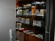 puerta-de-interior-vidrio-templado-10mm-matesistema-corredero-escondidofoto7.jpg