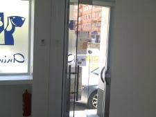 teruel-20121105-00393.jpg