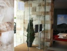 puertas-automaticas-sin-periles-solo-vidrio-55-multipakfoto2.jpg