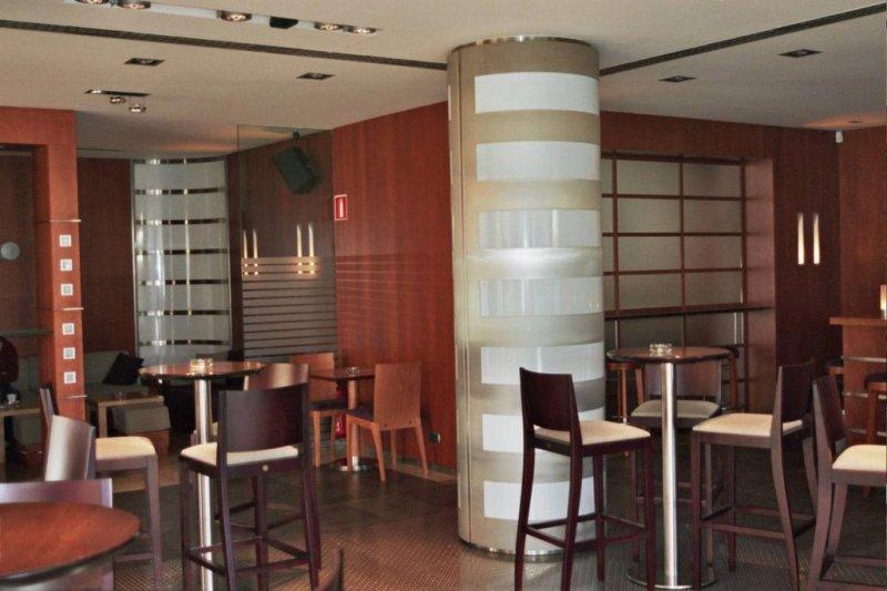 Espejos Y Decoraci N En Vidrio Cristaleria Galindo Teruel