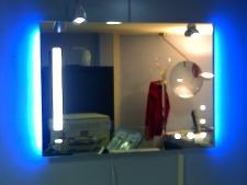 espejo-ilumunado-por-leds-con-lupa-incorporada.jpg