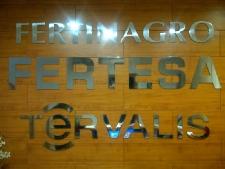 teruel-20120110-00733.jpg